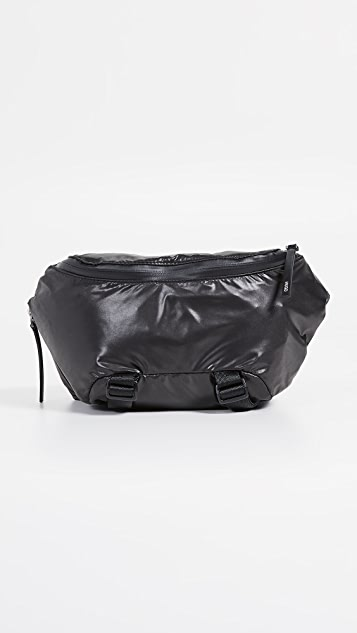 HUGO Hugo Boss Rider Waist Bag