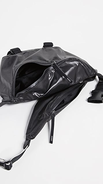 HUGO Hugo Boss Rider Waist Bag
