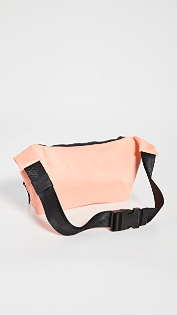HUGO Hugo Boss Record Waist Bag
