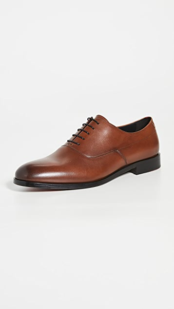 HUGO Hugo Boss Midtown Oxford Shoes