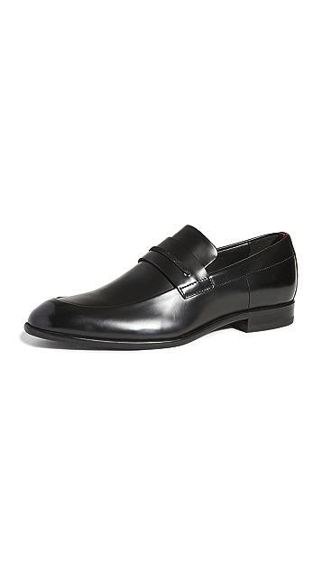HUGO Hugo Boss Appeal Loafers