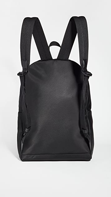 HUGO Hugo Boss Record SL Backpack