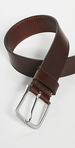HUGO Hugo Boss - Jor Belt