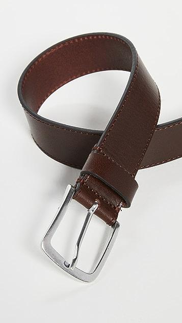 HUGO Hugo Boss Jor Belt