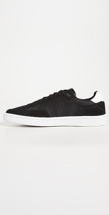 HUGO Hugo Boss Ribeira Tennis Sneakers