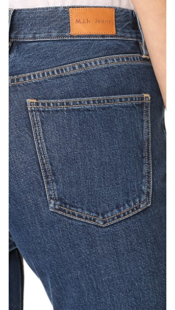 M.i.h Jeans Mimi Jeans