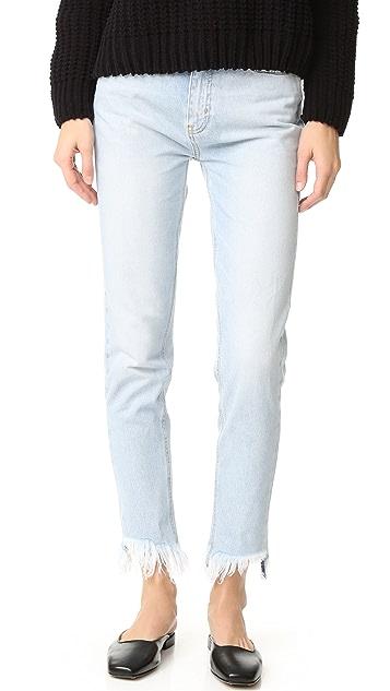 M.i.h Jeans Mimi Skinny Jeans
