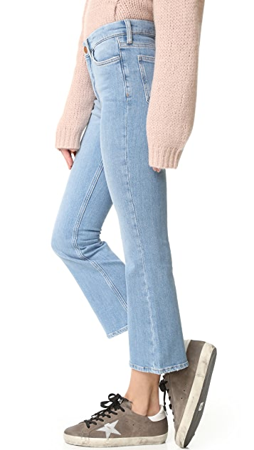 M.i.h Jeans Marty Jeans