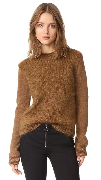 M.i.h Jeans Dawes Sweater