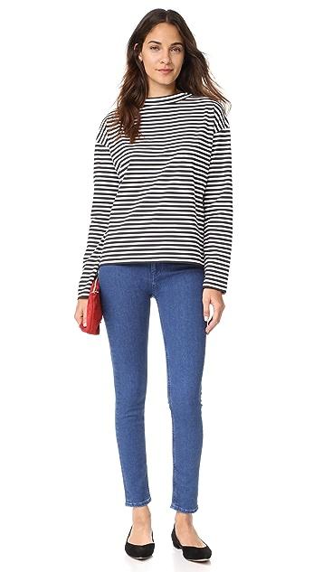 M.i.h Jeans Bridge Jeans