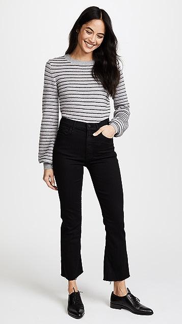 M.i.h Jeans Dorian Sweater