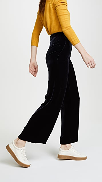 M.i.h Jeans Welbeck Trousers