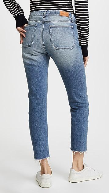 M.i.h Jeans Niki Jeans