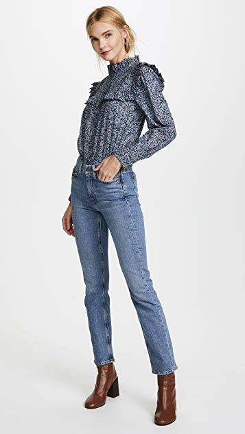 M.i.h Jeans Daily Jeans