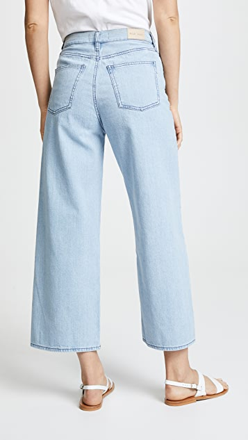 M.i.h Jeans Caron Jeans