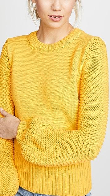 M.i.h Jeans Lova Sweater