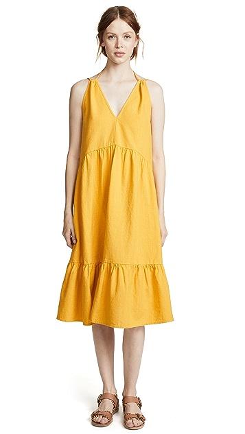 M.i.h Jeans Lita Dress