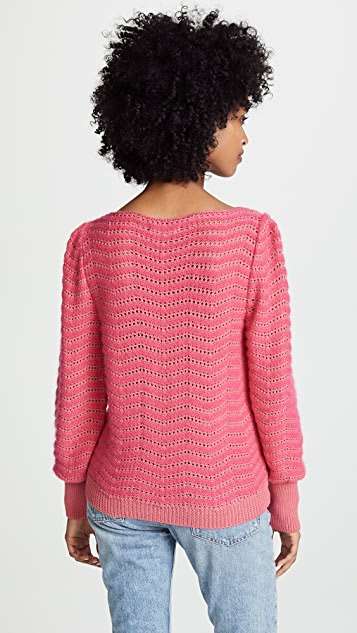M.i.h Jeans Celia Sweater