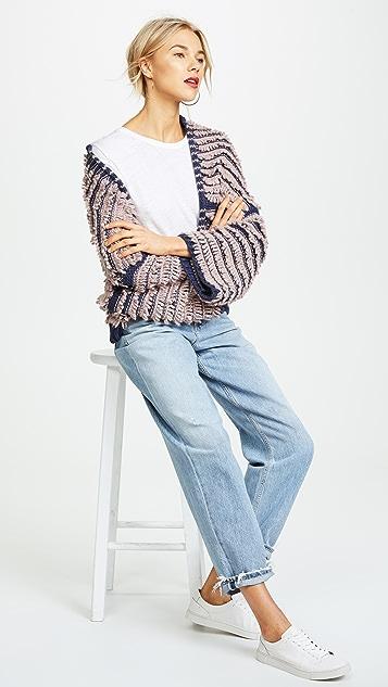 M.i.h Jeans Alice Cardigan