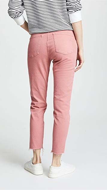 M.i.h Jeans Джинсы Mimi