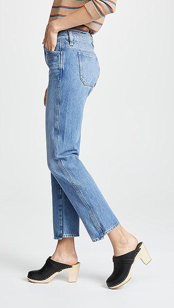 M.i.h Jeans Cult 牛仔裤