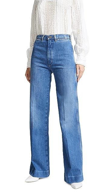 M.i.h Jeans Bay Jeans