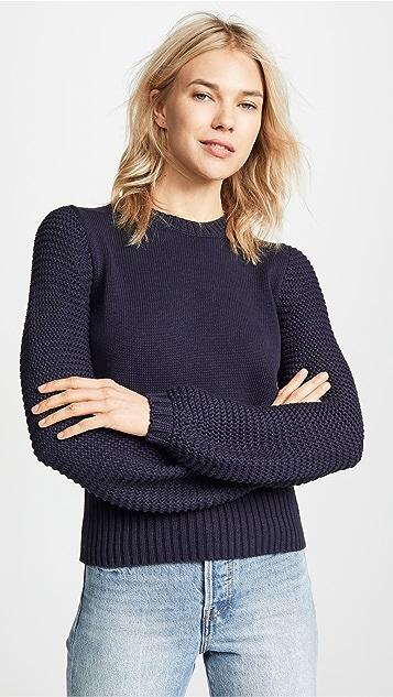 35065a2c33251a M.i.h Jeans Lova Sweater