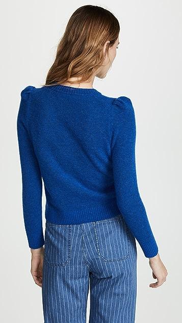 M.i.h Jeans Tessa Sweater