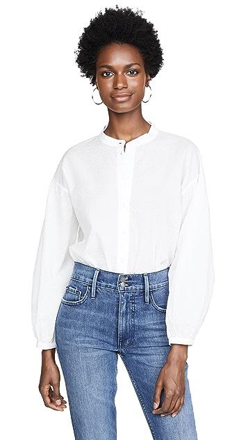 M.i.h Jeans Рубашка Colt
