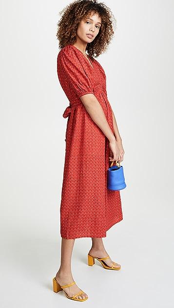 M.i.h Jeans Платье Avery