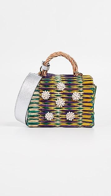 Heimat Atlantica Dori Bag