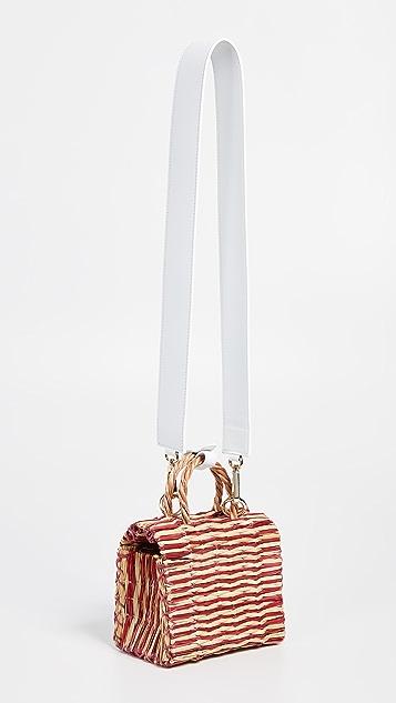 Heimat Atlantica Amore Shella Mini Bag