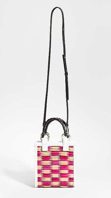Heimat Atlantica New G Bag