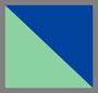 Green/Blue