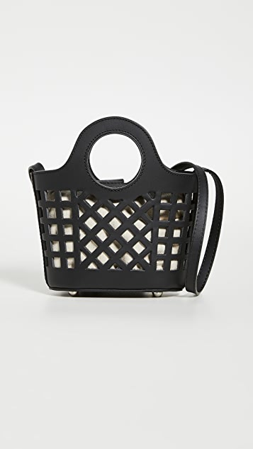 Hereu Colmado Mini Tote