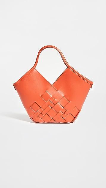Hereu Coloma Small Bag