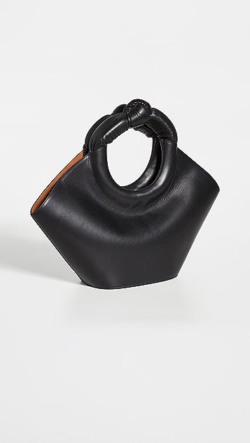 Hereu Castell Bag