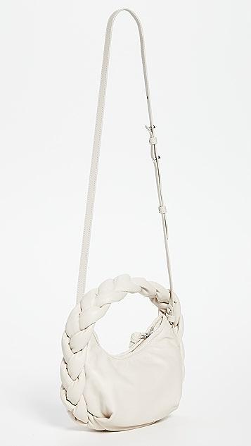 Hereu Espiga Mini Bag