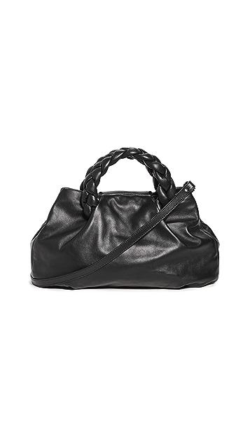 Hereu Bombon Large Bag