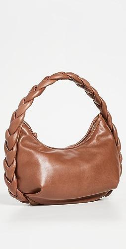 Hereu - Espiga Bag