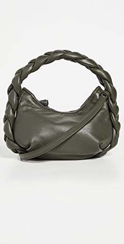 Hereu - Espiga Mini Bag