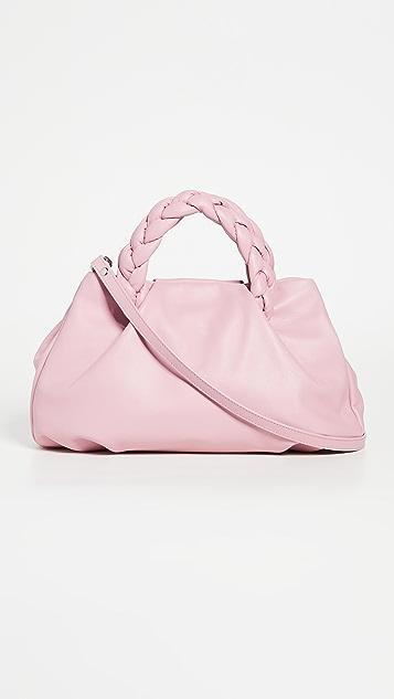 Hereu Large Bombon Bag