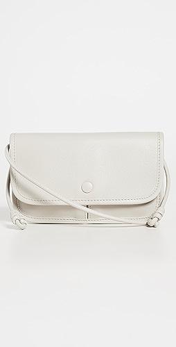Hereu - Terra Mini Bag