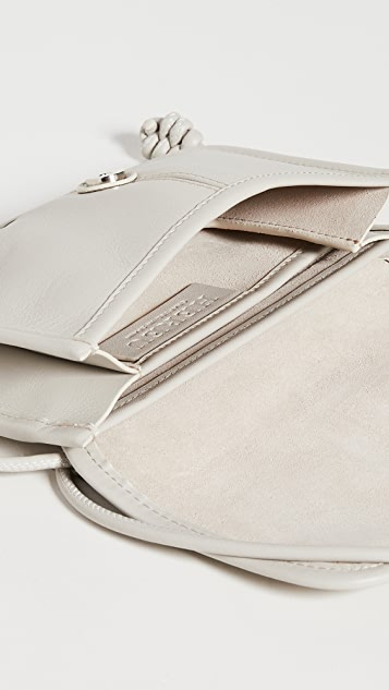 Hereu Terra Mini Bag