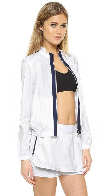 Heroine Sport Tennis Training Jacket