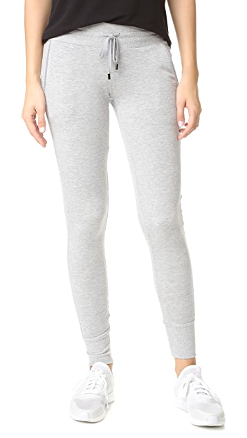 Heroine Sport Boost Sweatpants