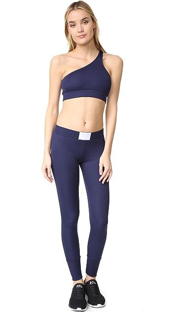Heroine Sport Performance Leggings