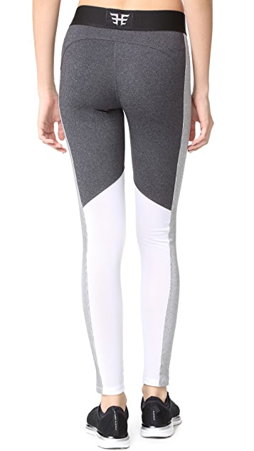Heroine Sport Racing Leggings