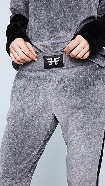 Heroine Sport Volt Sweatpants