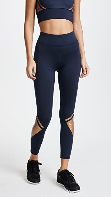 Heroine Sport Flex Leggings